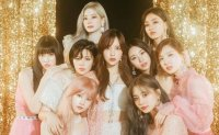TWICE cancels Tokyo Dome concerts over COVID-19