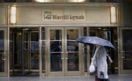 Merrill Lynch Seoul's hefty dividend payment raising stir