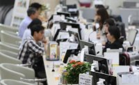 Borrowers face unfavorable market conditions