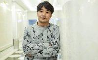 Korean star directors, actors head to Netflix