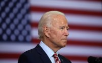 The US-China tech cold war has turned hot - but would a Biden presidency change it?