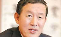 GS chairman calls for never ending pursuit for knowledge, adaptation to new environment
