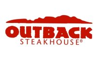 Outback raises prices again to prepare for sale