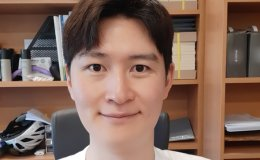 [Korea Times-APLN Essay Contest] Exploring 'sweet spot' of nuclear latency of North Korea for effective denuclearization process