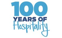 Hilton properties in Korea celebrate brand's centennial