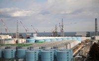 Korea to raise Fukushima issue at IMO meeting