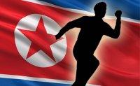 North Korean defectors: 'Please, don't ask me about…'