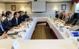 South Korea, U.S. remain poles apart in defense cost-sharing