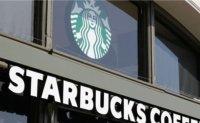 Starbucks Korea under fire for mishandling sexual harassment