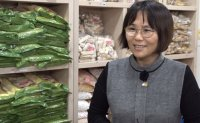 [INTERVIEW] North Korean defector talks about embracing culture through food