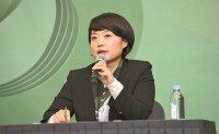 Naver, Daum strengthen measures against malicious comments