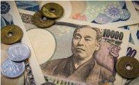 Concerns grow over Japan savings banks' loans