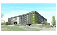 Hotel Shilla to open new hotel in Silicon Valley in 2022