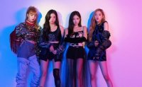 BLACKPINK's 'Playing with Fire' tops 500 million views
