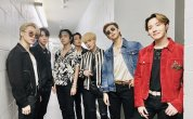 Amid growing IPO rumblings, Big Hit shifts away from heavy reliance on BTS