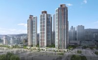 Hyundai's upscale studios, apartments up for sale from November