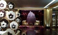 Lotte gaining presence as gourmet hotel in Korea