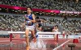 Japan e-commerce CEO calls Olympics 'suicide mission'