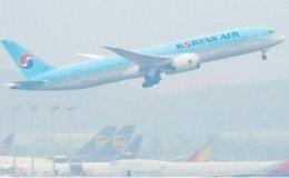 Card firms in dilemma over Korean Air-Asiana integration