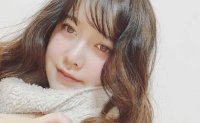 Actress Koo Hye-sun to study in England amid divorce lawsuit