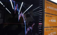 Korea urged to overhaul regulations on cryptocurrencies