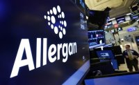 Allergan to fully compensate patients with breast implant-caused cancer
