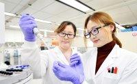 LG Chem makes sustainability core of biz model