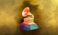 Grammy Awards postponed to March due to pandemic