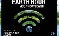 InterContinental hotels to join Earth Hour movement