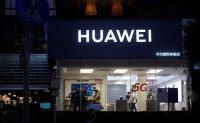 Huawei inks partnership to support Korea's AI companies