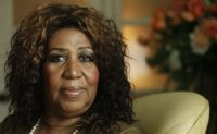 Aretha Franklin's cancer doctors recall her grace, grit