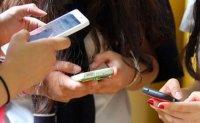 96 percent of Korean teens own smartphones