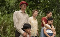 'Minari' shortlisted for Oscars' two music categories