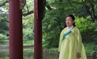 Gyeonggi minyo master Lee Eun-ju passes away at 98