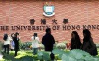 HKU ranked Asia's 'most international' university