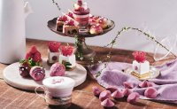 Hotels run Valentine's Day promotions and events