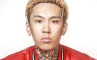 Rapper Dok2 accused of allegedly dodging $34,000 jewelry payment