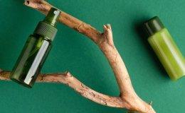 More customers demand 'eco-friendliness' in cosmetics