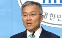 Yoon-Choo conflict brings unexpected political turmoil