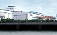 KG Group to acquire Dongbu Steel