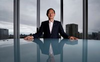 Suga leads Japan PM race as ruling party plans slimmed-down leadership vote