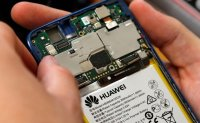 Huawei denies alleged wrongdoing in North Korea, Czech Republic