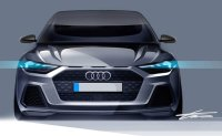 Audi Korea to fill 35% of lineup with EVs by 2030