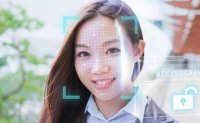 Singapore's world-first face scan plan sparks privacy concerns