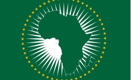 African Integration Day brings regional economies, people closer