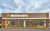 McDonald's Korea takes new eco-friendly initiative