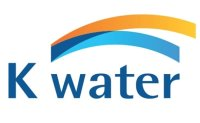 K-water seeking to nurture startups in water industry