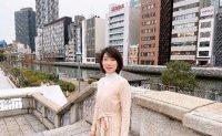 An uphill battle against anti-Korean hate speech in Japan
