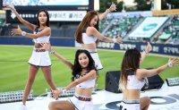 Should cheerleaders be removed?