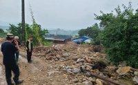 Gov't to declare deluge-hit regions special disaster zones